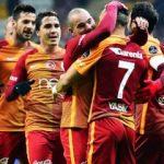 Trabzon kadrosu açıklandı! 3 önemli eksik...