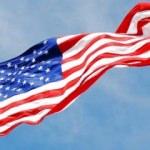 ABD'de konut başlangıçları 4 ayın zirvesinde