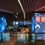 Borsa İstanbul kritik seviyenin üstünde