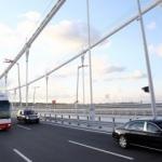 Hükümet sinyali verdi! Köprülere ortak gelebilir