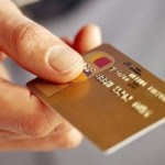 Kredi kartları internetten alışverişe nasıl açtırılacak? O tarihe dikkat!