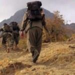 PYD/PKK ve DEAŞ'a karşı ordu kuruyorlar