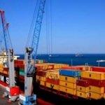 Türkiye ile Hollanda arasındaki ekonomik ilişkiler