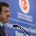 Zeybekci'den Merkez Bankası açıklaması!