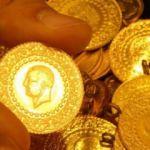 Altın fiyatları şaşırtmaya devam ediyor