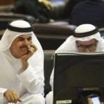 Suudiler kararını verdi! Türkiye'ye geliyorlar