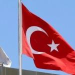 İsrail'den Türkiye kararı! Tamamen kaldırdı