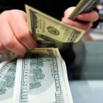 Türkiye büyüdü dolar küçüldü! İşte son durum