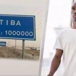 Atiba'nın golü sosyal medyayı yıktı!