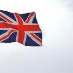 İngiltere'de inşaat sektörü mart ayında hız kesti