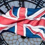 İngiltere'de konut fiyatlarının hızı düştü
