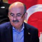 Mehmet Müezzinoğlu'ndan KDV müjdesi