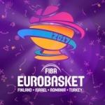 EuroBasket 2017 biletleri satışa çıktı