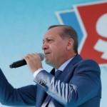 Erdoğan'dan çifte müjde!