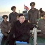 BM Güvenlik Konseyi'nden Kuzey Kore kararı!