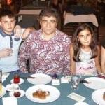 İbrahim Erkal'ın çocukları ve eşi Filiz kimdir? Ailesi ve fotoğrafları