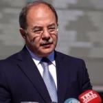 Başbakan Yardımcıs Akdağ: 'Yeni yasaklar geliyor!'