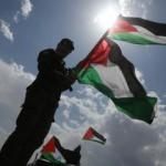 O ülke Hamas'ı hain ilan etmeye çalıştı!