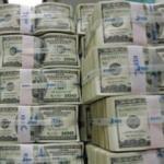 8 trilyon dolarlık fonlar Türkiye'ye geliyor