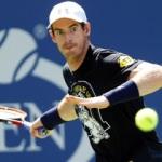 Andy Murray'den hastalık itirafı! 1 numara için...