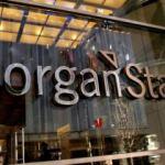 Dünya devinden Merkez Bankası açıklaması! Şaşırttı