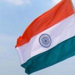 Gayrimenkulde Hindistan heyecanı
