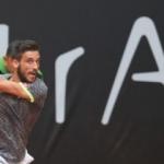 İstanbul Cup'ta üst tura çıkanlar belli oldu
