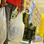 İTO'ya göre prakende fiyatlar yüzde 9,07 arttı