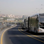 Metrobüs arızasıyla ilgili İETT'den açıklama