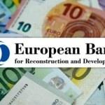 EBRD'den Türkiye için büyüme tahmini