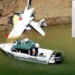 Türk mühendis ABD'de uçak kazasında öldü