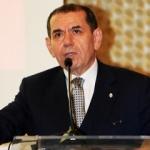 Özbek: Sneijder kararı tek taraflı alınmadı!