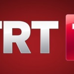 24 Mayıs TRT 1 yayın akışı! Diriliş Ertuğrul'un yerine...
