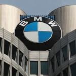 BMW'nin karı beklentileri aştı