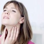 Guatr ameliyatlarında ses kısılması engellenebilir