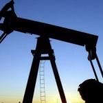 Suriye petrolü için gizli anlaşma iddiası