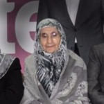 Fevziye Nuroğlu hayatını kaybetti!