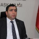 Şırnak'ta meydana gelen helikopter kazası