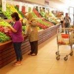 İstanbul'un Mayıs enflasyonu açıklandı