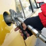 LPG üretimi yüzde 8,1 arttı