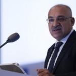 Büyükekşi'den 'Katar' açıklaması: Hazırız