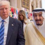 İsrail Suudi Arabistan'la barışmak istiyor