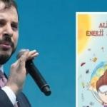 """Türkiye'nin yeni kahramanları """"Ali ve Volt"""""""