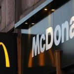McDonald's olimpiyat sponsorluğunu çekti