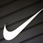 Nike'tan çalışanları için şok karar!