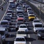 Trafik sigortasında son açıklama