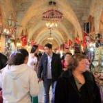 Gaziantep ilk 10 şehir arasına girdi