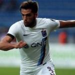 Ajax'tan, Trabzon'un yıldızına 5 milyon dolar!
