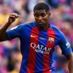 Barcelona genç yıldızını F.Bahçe'ye önerdi!