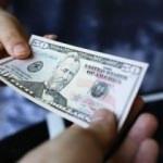 Doğrudan yabancı yatırımlar 5 ayda yüzde 65 arttı